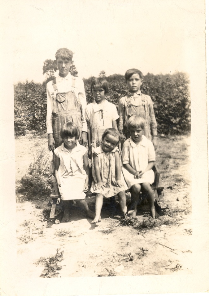 Lane Kids