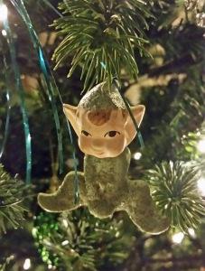 Christmas Ornament2
