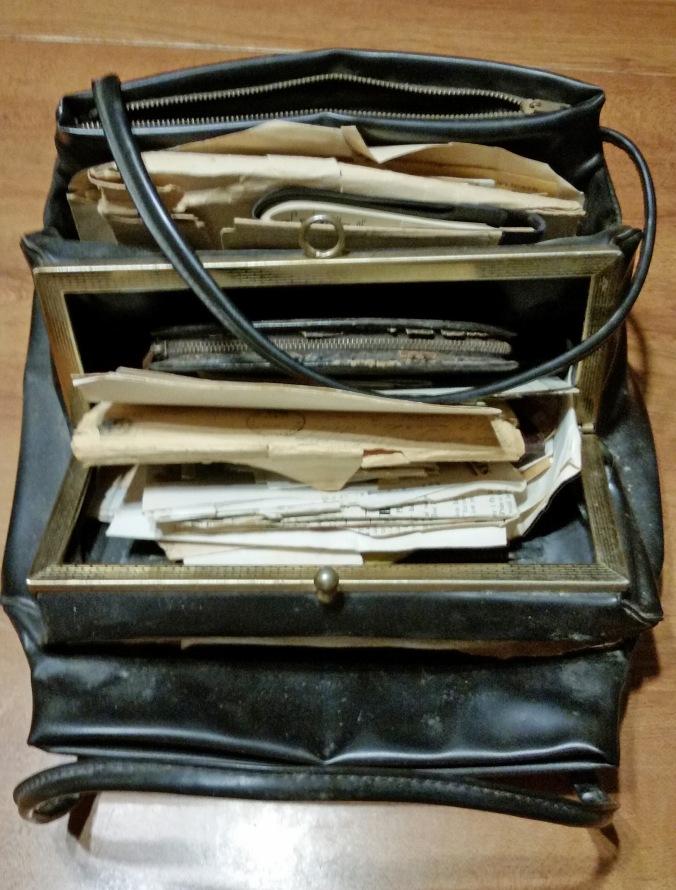 maws-purse