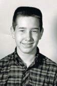 ferguson-david-8th-grade-1960-61
