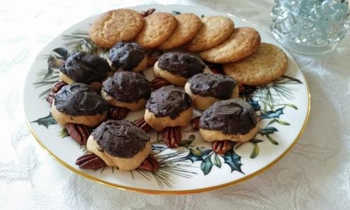 turtle-cookies1