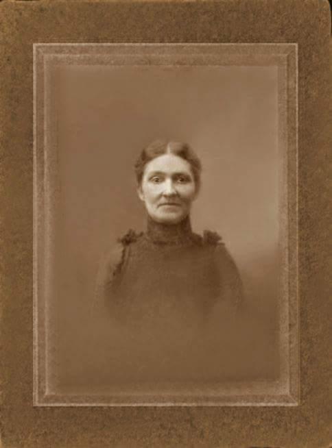 Baker, Mary E. Redone